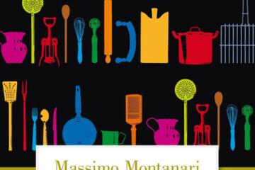 Massimo Montanari Il riposo della polpetta