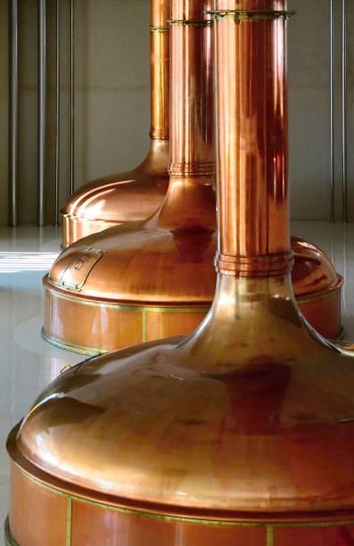 I microbirrifici tesoro italiano. Nella giornata che celebra la birra artigianale si guarda al post-covid
